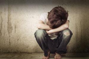 Лоши спомени-емоционални травми