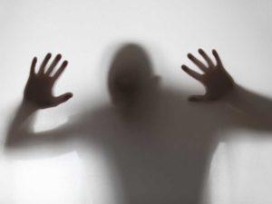 Страхове-фобии